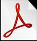 mv lab kontakt ikona pdf
