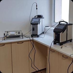 kalibrace měřicích přístrojů2