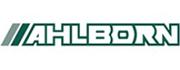 Partner prodej meridel Ahlborn