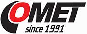 Partner prodej meridel Comet