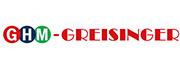 Partner prodej meridel Greisinger