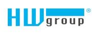 Partner prodej meridel HW group