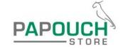 Partner prodej meridel Papouch